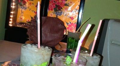 Photo of Bar Shango Latin Bar at Groch, 2, Barcelona 08002, Spain
