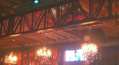 Photo of Nightclub Boteco Do Bill at Rodovia Rs 235 Estrada Canela/gramado 1648, Canela 95680-000, Brazil