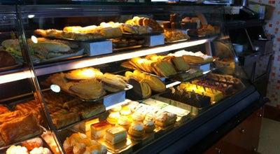 Photo of Bakery Sacolinha at R. Doutor José Da Cunha, 26-a, Oeiras 2780-187, Portugal