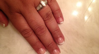 Photo of Spa Beauty Nails & Spa at 4420 S Highway 27, Clermont, FL 34711, United States