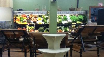 Photo of Grocery Store Minnesota Street Market at 27 W Minnesota St, St Joseph, MN 56374, United States