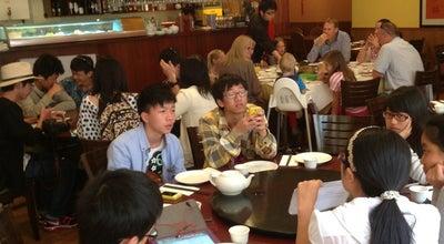 Photo of Chinese Restaurant New Kum Den at 15 Heffernan Lane, Melbourne, Vi 3000, Australia