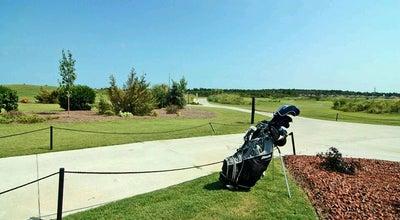 Photo of Golf Course Mt. Dora Golf Club at 1100 S Highland St, Mount Dora, FL 32757, United States