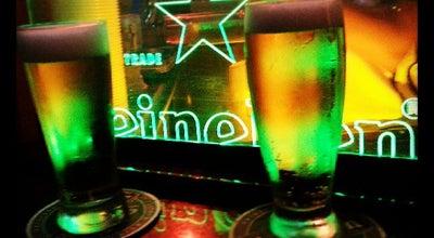 Photo of Nightclub Trik-Trik at Rua Rego Barros, Nº 6, Rio das Ostras 28893054, Brazil