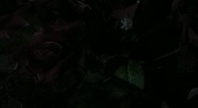 Photo of BBQ Joint Ragey Von Von at Kakaskasen Satu, Tomohon 95415, Indonesia