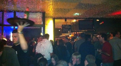 Photo of Nightclub Oblomow Stuttgart at Torstraße 20, Stuttgart 70173, Germany