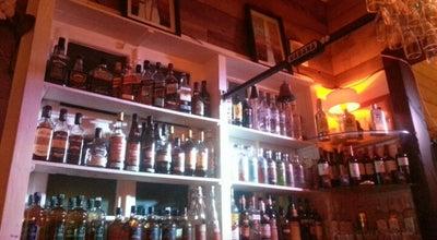 Photo of Bar Club Orquidea at San Pedro 537, Puerto Varas, Chile