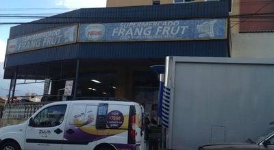 Photo of Arcade Mercado Frang Fruit at Brazil
