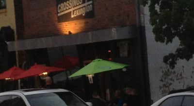 Photo of Other Venue Crossings Lexington at 117 N Limestone, Lexington, KY 40507