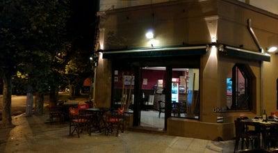 Photo of Restaurant Costa del Sol at Avellaneda 488, Bernal B1876, Argentina