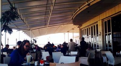 Photo of Restaurant Wiesenhof Restaurant at 1st Floor, Main Terminal Building, Lanseria, South Africa
