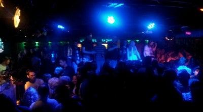 Photo of Nightclub Club Schräglage at Hirschstr. 14, Stuttgart 70173, Germany
