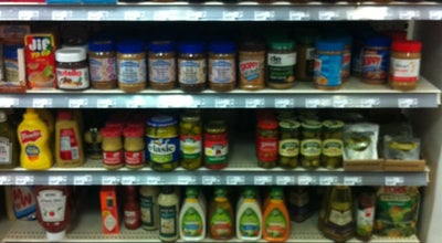 Photo of Drugstore / Pharmacy Duane Reade at 535 5th Ave, New York, NY 10017, United States