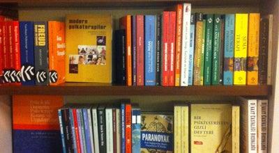 Photo of Bookstore D&R at Tekira, Tekirdağ 59200, Turkey