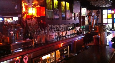Photo of American Restaurant Donovan's Pub at 5724 Roosevelt Ave, Woodside, NY 11377, United States
