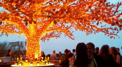 Photo of Japanese Restaurant SUSHISAMBA at 110 Bishopsgate, London EC2N 4AY, United Kingdom