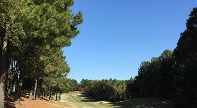 Photo of Golf Course 春日井カントリークラブ at 西尾町1071, 春日井市 480-0302, Japan