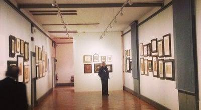 Photo of Tourist Attraction Museo Diocesano di Milano at Corso Di Porta Ticinese 95, Milan 20123, Italy