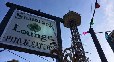 Photo of Nightclub Shamrock's Lounge & Nightclub at 105 Reagan Dr, Gatlinburg, TN 37738, United States