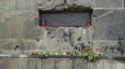 Photo of Museum National Memorial to the Heroes of the Heydrich Terror at Resslova 9a, Prague 120 00, Czech Republic