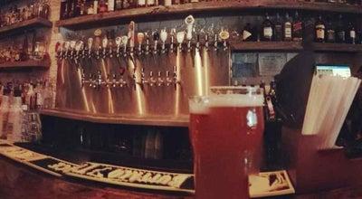 Photo of Bar Bar Hop Bar at 391 King St W, Toronto, ON M5V 1K1, Canada