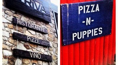 Photo of Italian Restaurant In Riva at 4116 Ridge Ave, Philadelphia, PA 19129, United States