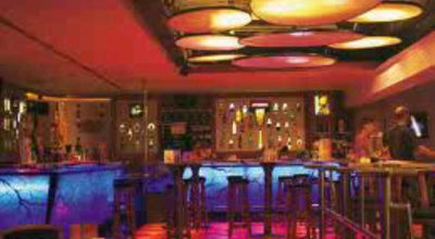 Photo of Sports Bar Aphrodite Bar & Restaurant at Jl. H.r Rasuna Said Kav. C-22, Jakarta Selatan 12920, Indonesia