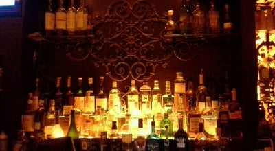 Photo of Nightclub Prohibition at 56 East Andrews Drive Northwest, Atlanta, GA 30305, United States