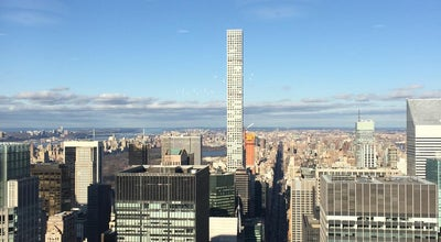 Photo of Office MetLife Building at 200 Park Ave, New York, NY 10166, United States