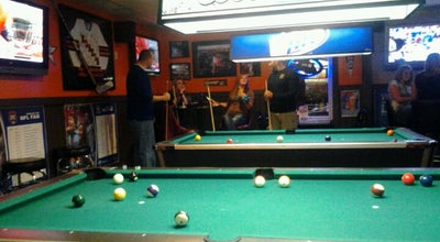 Photo of Restaurant Chevvy's Pizza and Sports Bar at 3740 W Jefferson Blvd, Fort Wayne, IN 46804, United States
