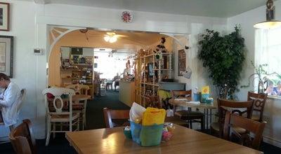 Photo of American Restaurant Dolly's Produce Patch at 9930 Bonita Beach Rd Se, Bonita Springs, FL 34135, United States