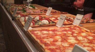 Photo of Restaurant Mario's Deli at 4723 Vernon Blvd, Long Island City, NY 11101, United States