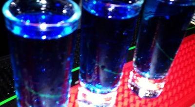 Photo of Bar Shots Bar at Av. Gustavo Mejía Ricart, Santo Domingo 10122, Dominican Republic