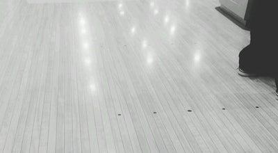 Photo of Bowling Alley Brunswick Bowling at Sudan