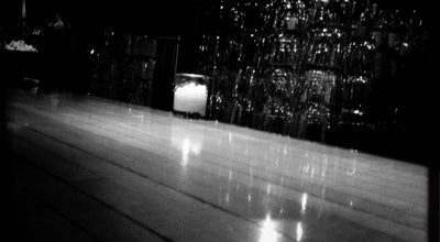 Photo of Nightclub Wish Bar at 1539 Folsom St, San Francisco, CA 94103, United States