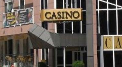 Photo of Casino Casino Aalborg at Ved Stranden 16, Aalborg 9000, Denmark
