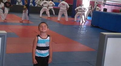 Photo of Martial Arts Dojo USKO at 6794 Brockton Ave, Riverside, CA 92506, United States