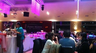 Photo of South American Restaurant Rincon Criollo at Ifarle Oriente 6701, Talcahuano 4030000, Chile