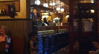 Photo of Steakhouse Restaurant Latinerly at Sct. Mathias Gade 78, Viborg 8800, Denmark