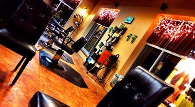 Photo of Spa Inspire Salon & Spa at 7441 S 27th St, Franklin, WI 53132, United States