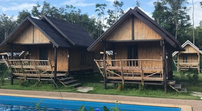 Photo of Hotel Ao Nang Bamboo Village at Soi Khao Kaeo 1,620, Ao Nang 81000, Thailand