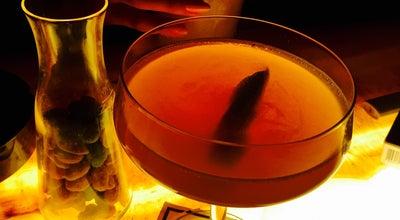 Photo of Bar KLEINOD Die Bar at Singerstrasse 7, Vienna 1010, Austria