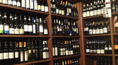 Photo of Italian Restaurant Oasi della Birra at Piazza Testaccio 40, Rome 00153, Italy
