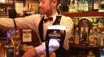 Photo of Cocktail Bar 舶来居酒屋 イナトミ at 六ツ門町2-93, 久留米市, Japan