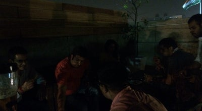 Photo of Beer Garden Beer Cafe Biggie at D2, D Block, Inner Circle, New Delhi, India