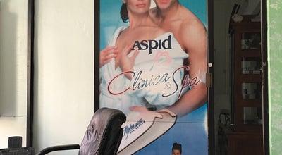 Photo of Spa Aspid Spa at Mexico
