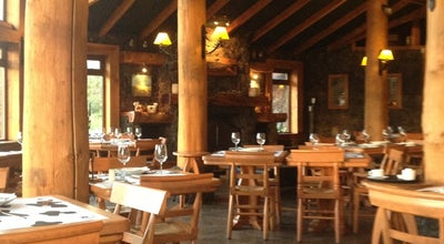 Photo of Steakhouse Puro Toro at Ruta 225, Km. 1,5, Puerto Varas, Chile