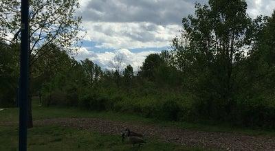 Photo of Trail Chattanooga Riverwalk at Chattanooga, TN 37406, United States