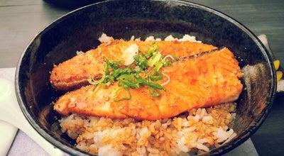 Photo of Japanese Restaurant Cocoro at Mehringdamm 64, Berlin 10961, Germany