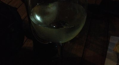 Photo of Cocktail Bar Terralupo at San Polo 222, Venezia 30125, Italy